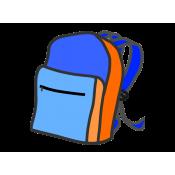 Σχολικά Σακίδια Πλάτης