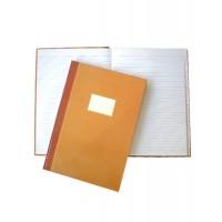 Φυλλάδες - Βιβλία Λογιστικής