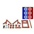 4Μ ΚΑΤΑΣΚΕΥΗ ΚΑΤΑΠΕΛΤΗΣ Κατασκευές www.anazitisibooks.gr