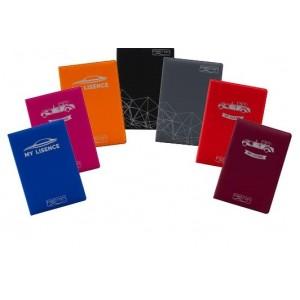 ΘΗΚΗ ΓΙΑ ΔΙΠΛΩΜΑ & 4 ΚΑΡΤΕΣ Θήκες Διάφορες www.anazitisibooks.gr
