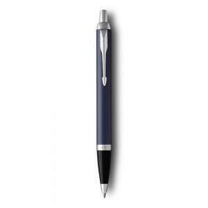 Στυλό Διαρκείας Parker Im Matte Blue Ct Στυλό Διαρκείας www.anazitisibooks.gr