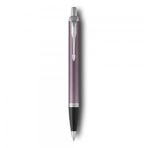 Στυλό Διαρκείας Parker Im Light Purple Ct Στυλό Διαρκείας www.anazitisibooks.gr